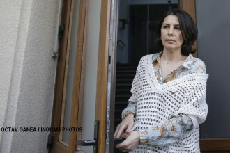 Curtea Constitutionala a respins sesizarea Bombonicai Prodana. Decizia luata in legatura cu pragul minim