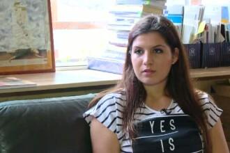 MApN, amendat pentru ca discrimineaza femeile. Cazul Elenei, tanara care a trait o deceptie dupa ce nu a intrat la Infanterie