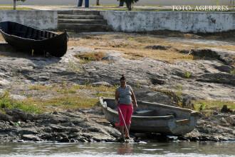 Mestesugul redescoperit de localnicii din Delta cu ajutor de la UE. Din ce produc huse de laptop