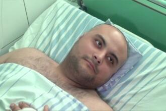 Soferul care a ucis 5 oameni in Braila refuza sa raspunda la intrebarea