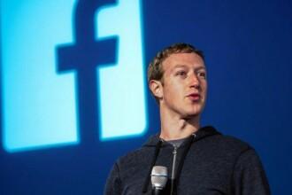 Facebook a închis 270 de pagini operate de o agenţie rusă pentru a influenţa alegerile din străinătate