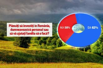 Repatrierea diasporei, in varianta promisa de ministrul Economiei. Ce implica programul 1 leu pentru fiecare 1 leu investit