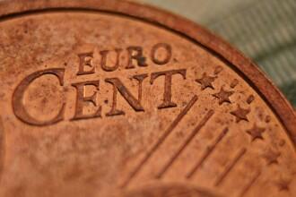 Metalul pretios ca aurul. In timp ce alte tari isi fac depozite, Romania vrea sa vanda cea mai mare rezerva din Europa