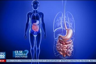 Secretul celui mai usor mecanism de detoxifiere. Ce se intampla cu stomacul nostru daca mergem pe jos 30 de minute zilnic