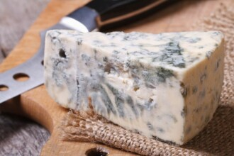 Legumele si lactatele fermentate, surse excelente de vitamina B. Lista de alimente pe care sa le pui in cosul de cumparaturi