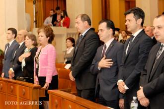 Primarii romani si cei moldoveni cauta o metoda pentru a evita imprumuturile oficiale. Tara vecina e in pragul falimentului