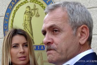 Reactia PSD la proiectul legii impotriva alesilor corupti. Dragnea:
