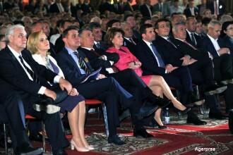 Mutarea pregatita de PSD, dupa ce Ludovic Orban si-a retras candidatura. Cine ar urma sa o inlocuiasca pe Gabriela Firea