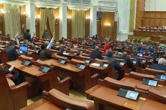 Deputatii au adoptat proiectul privind achizitiile publice. Cum se schimba sistemul de selectare a ofertelor castigatoare