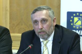Discutii aprinse si critici in interiorul PNL, privind candidatura lui Marian Munteanu. Ce i-au cerut Gorghiu si Blaga