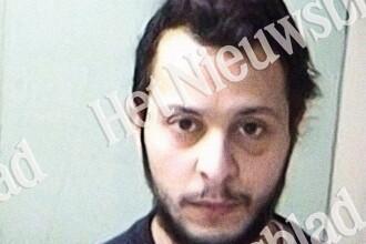 Salah Abdeslam, suspectul-cheie in cazul atentatelor teroriste din Paris, a fost extradat de Belgia. Ce il asteapta in Franta