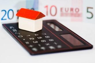 Obtinerea unui credit ar putea deveni o misiune si mai dificila. Romanii vor fi verificati de inclusiv pe Facebook si Google