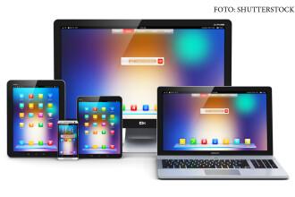 iLikeIT. Metodele prin care puteti extinde ecranul telefonului pe laptop sau pe televizor