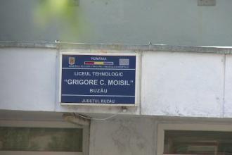 Un profesor de liceu din Buzau a murit electrocutat in fata elevilor, in timp ce facea un experiment