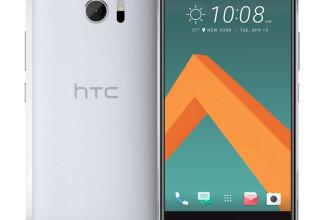 iLikeIT. Noua generatie de smartphone-uri de top. Ce pret si ce performante are HTC 10