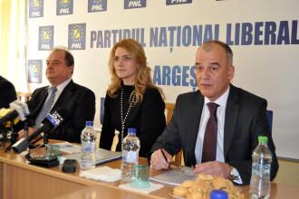 Reactia PNL dupa ce contestatia privind alegerile locale intr-un singur tur a fost respinsa de Curtea de Apel Bucuresti