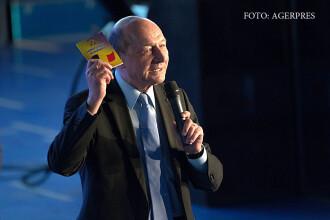 Traian Basescu, urmarit penal pentru spalare de bani. Afacerile pe care le-ar fi facut fostul sef de stat cu case si terenuri