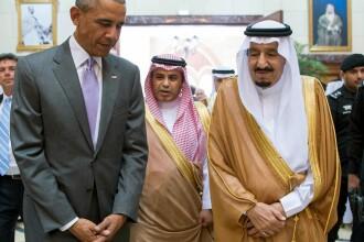 Arabia Saudita a expulzat in ultimele 4 luni peste 40.000 de muncitori pakistanezi