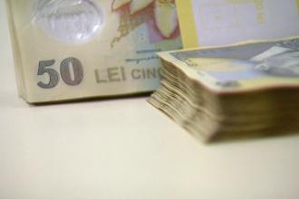 Inspectorul care a amendat băncile acuză şefii ANPC că au protejat instituţiile de credit
