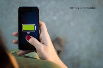 iLikeIT. Accesorii care te ajuta sa nu ramai niciodata fara baterie la telefon. De ce incarcatoarele GRELE sunt mai bune