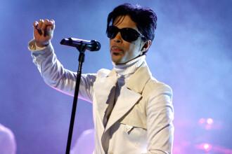 Noi declaratii din partea apropiatilor lui Prince. Artistul nu ar fi dormit timp de 154 de ore, inainte de a fi gasi mort