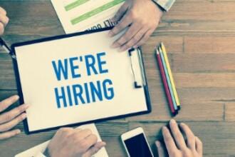 Noua tendinta pe piata muncii din Romania. De ce s-au saturat angajatorii de tineri si prefera persoanele de peste 45 de ani
