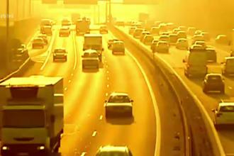 175 de tari au semnat Acordul de la Paris asupra climei. Anuntul ingrijorator facut de oamenii de stiinta privind anul 2016