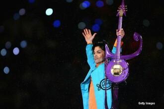 Mister in jurul mortii lui Prince. Cand ar putea fi facute publice cauzele decesului