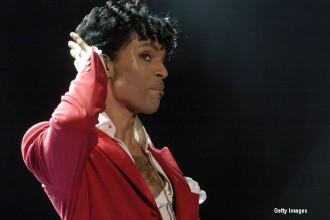 Noi detalii legate de moartea lui Prince. Ce intentiona artistul sa faca pentru a scapa de dependenta de analgezice opioide