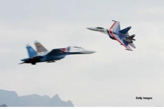 """Rusia ameninta ca va folosi """"toate masurile necesare"""" impotriva SUA. Incidentul care a dus la astfel de declaratii dure"""
