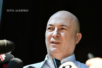 Codrin Ştefănescu, despre sentinţa în cazul Dragnea: Este absolut îngrozitoare