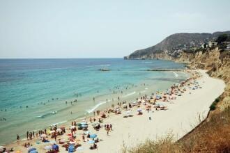 Taxa pe care Spania o va pune turistilor de la 1 iulie. Cat te va costa o zi de vacanta in Insulele Baleare