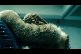Beyonce si-a lansat noul album, in care vorbeste despre cum a inselat-o Jay-Z. Cine este