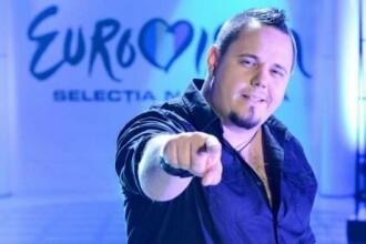 PRO TV a primit un raspuns oficial din partea EBU. Explicatia gasita pentru a nu lasa Romania sa participe la Eurovision