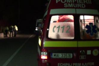 Un politist din Dej a incercat sa isi puna capat zilelor. Cine l-a salvat in ultima clipa