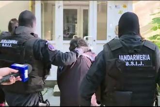 Barbatul din spatele povestii care a ingrozit Romania a fost prins. Vecinii au dat alerta dupa ce l-au vazut la Stirile ProTV