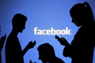 Anuntul facut de Facebook depaseste orice asteptari. Reteaua gigant a lui Mark Zuckerberg nu mai poate fi oprita