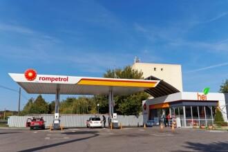 Tranzactia anului: o companie din China a preluat pachetul majoritar al fostului grup Rompetrol