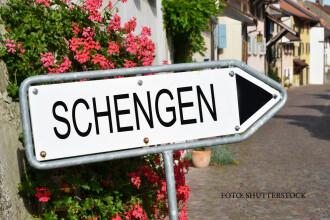 Germania, Franta si alte 4 state UE cer suspendarea Schengen pana in NOIEMBRIE. Pierderile economice ar putea fi uriase