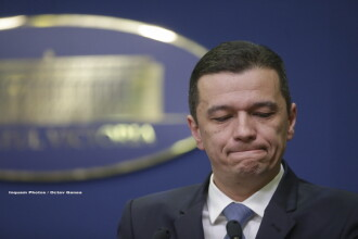 """Grindeanu, despre TVA zero pentru publicitate si tranzactii imobiliare: """"Masura este cuprinsa in programul de guvernare"""""""