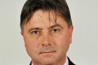 DNA solicită sesizarea Senatului pentru a cere urmărirea penală a ministrului pentru relaţia cu Parlamentul