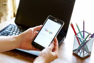 Bug-ul care atacă aplicațiile Android pentru a fura bani din conturile utilizatorilor