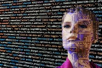 Revolutia industriala 4.0. O treime dintre angajatii cu studii superioare vor fi inlocuiti de roboti si software