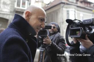 DNA a trimis în judecată un fost șef al CNAS, care ar fi luat mită de 6,3 milioane de euro