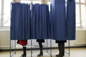 Basarabenii din diaspora ar putea ramane fara drept de vot. Reactia presedintelui Parlamentului din Moldova
