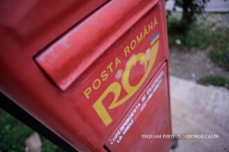 Şeful poştaşilor din Sebeş, acuzat că şi-a pus subalternii să nu livreze plicurile