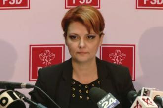 Legea salarizarii unitare a fost publicata online de PSD. Proiectul va intra in Parlament peste o saptamana