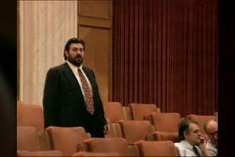 Cazul primului politician roman condamnat: Gabriel Bivolaru. Cat a recuperat statul din prejudiciul de 70 de milioane dolari
