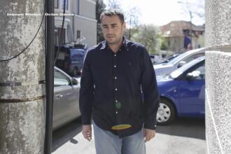 Fostul ministru Gabriel Sandu și Dinu Pescariu, trimişi în judecată în dosarul