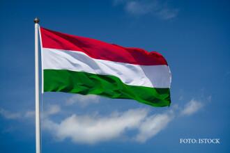 Preşedintele Parlamentului Ungariei: